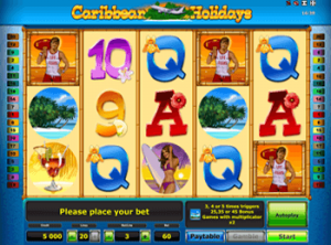 caribbean-holidays-novomatic-screen3