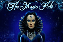 The Magic Flute в клубе Вулкан