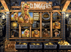 gold-diggers-betsoft-screen