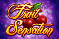 Fruit Sensation в Казино Вулкан